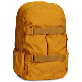 Timbuk2 Vert Backpack orange